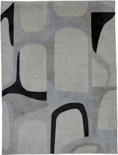 christopher farr rugs christopher farr rugs ascraft