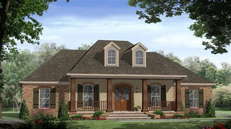 french country ranch house plans country ranch house plans french country house plans
