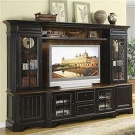 Decorating Ideas Entertainment Center 1000 Images About Decorating Ideas On