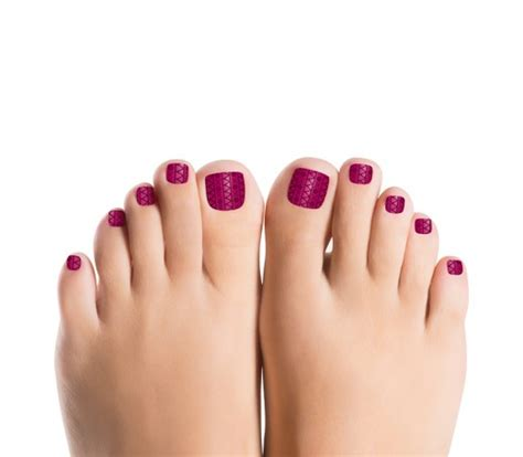 Nail Shine Pedi Murah 6 Step nail designs with gold color 2017 2018 best cars reviews