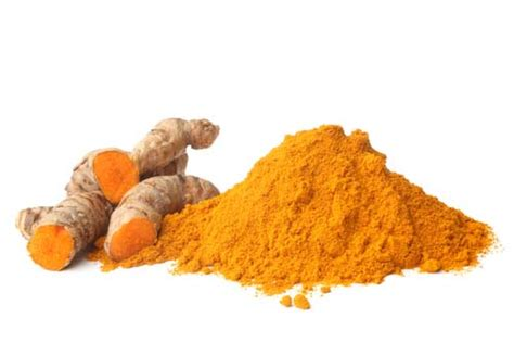 can dogs turmeric turmeric for dogs 101 can dogs eat turmeric and what re the benefits