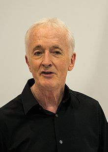 anthony daniels prime suspect anthony daniels wikipedia