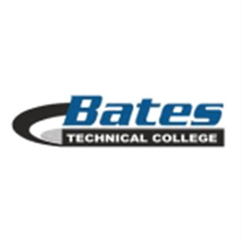 Bates College Academic Calendar Bates Technical College Review Facts American School
