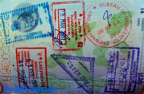 ministerio de interior renovar dni ministerio del interior renovar pasaporte espanol