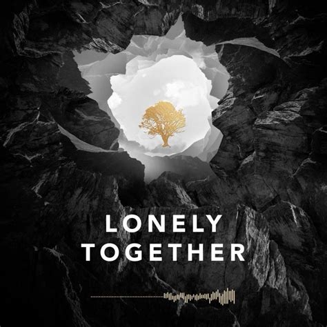 download mp3 song feel lonely avicii lonely together ft rita ora mp3 download