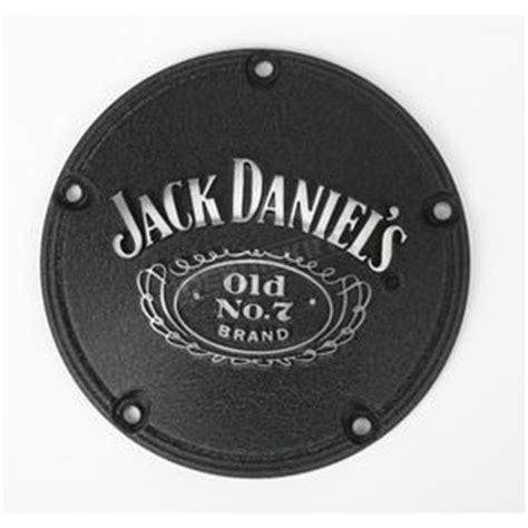 jack daniels classic  bolt derby cover jdapdc harley davidson motorcycle dennis kirk