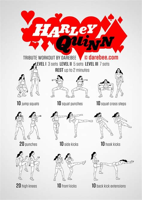 1000 ideas about shadow boxing workout on