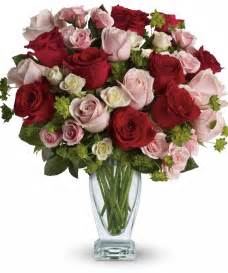 flowers for valentines day the most popular s day flowers albanian journalism