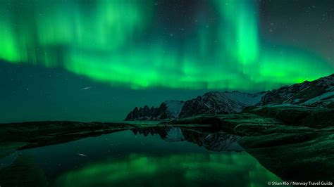 when do you see the northern lights in iceland how to see the northern lights in northern lights