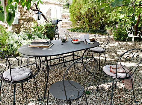 castorama salon de jardin nouvelle collection salon de jardin flores castorama