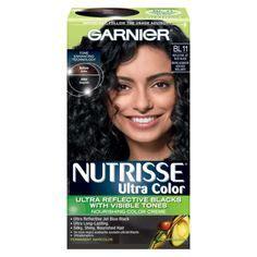 nutress hair color 1000 ideas about jet black hair dye on black