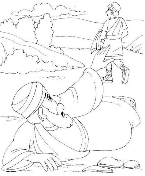 sunday school coloring pages good samaritan 83 best images about good samaritan on pinterest bible
