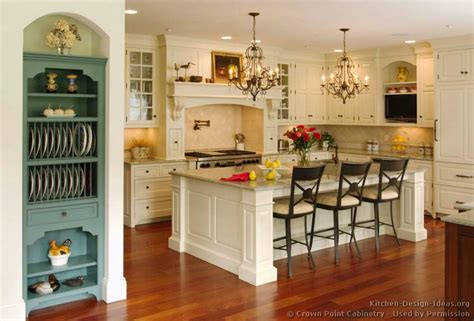 victorian kitchen island pictures of kitchens traditional two tone kitchen
