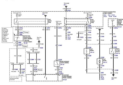 wiring diagram for whelen 295slsa6 whelen edge 9000 wiring