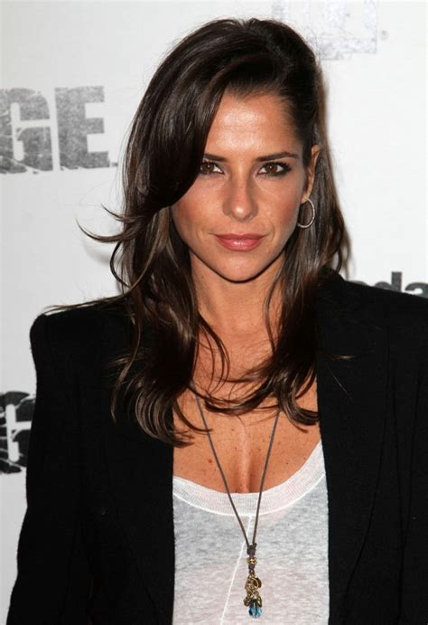kelly monaco kelly monaco picture 20 official launch party for the