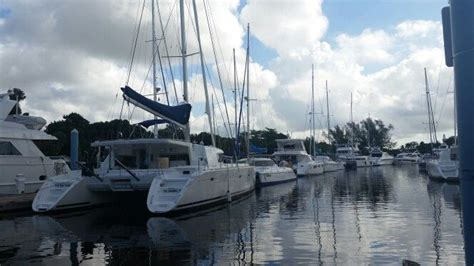 catamaran company annapolis 17 best images about annapolis boat show on pinterest