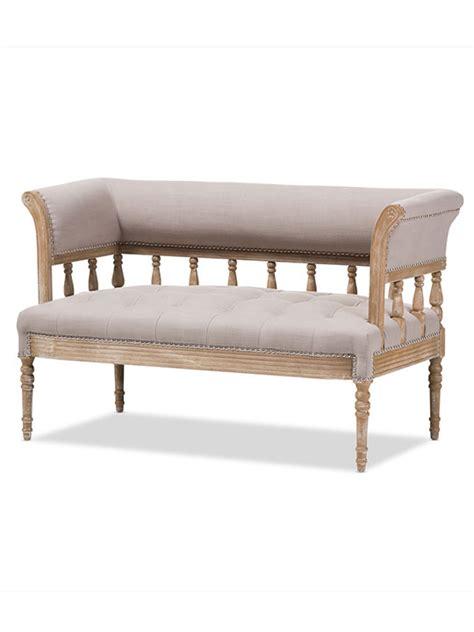 oak wood bench halo oak wood bench modern furniture brickell collection
