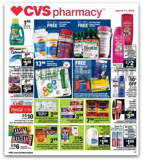 cvs to copy cvs print these coupons now for 6 5 consumerqueen