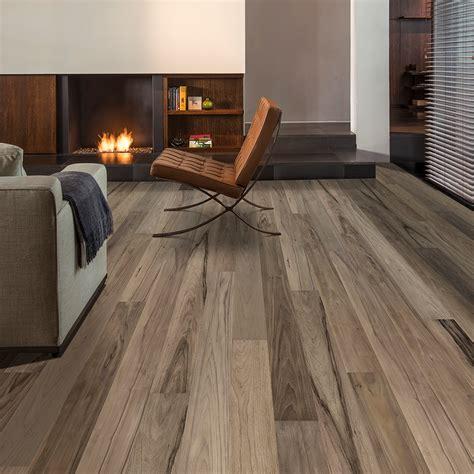 balterio grande narrow 089 modern walnut 9mm laminate flooring v groove ac4 2 0541m2 laminate