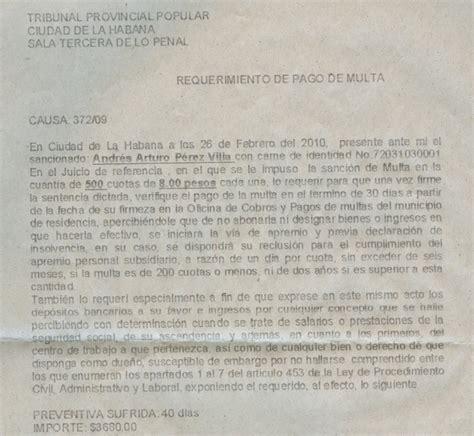 pago de multas en hermosillo hermosillo ciudad del sol libro memorias 100 aldabo prision cuba imagenes capitulo 18