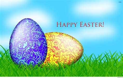 Happy Easter by Happy Easter Quotes Quotespics