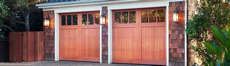 Apple Valley Garage Door Apple Valley Garage Door Apple Valley Garage Door