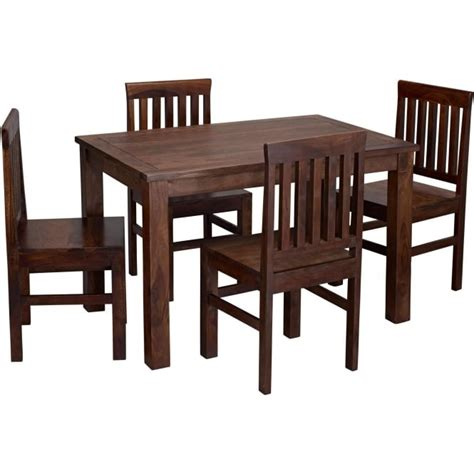 Dining Table Set Uk Jaipur Dining Table Set Modern Furniture Collection