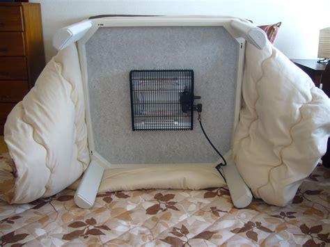 japanese kotatsu kotatsu the japans