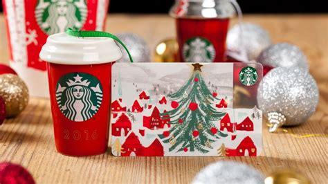 Check Your Starbucks Gift Card Balance - starbucks gift card tips check your starbucks gift card balance and more gobankingrates