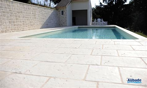 Refaire Joint Carrelage Sol 5274 by Refaire Joint Carrelage Sol Related Article With