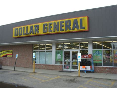 Dollar Store by Brand New Dollar Brand