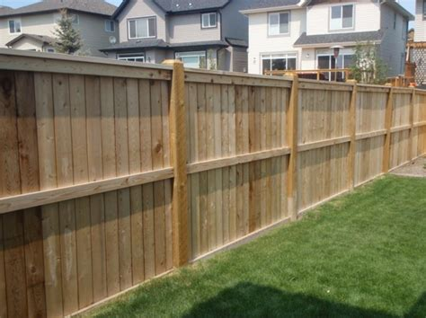 Wood Patio Gate Fence Building Tips Ask The Builder