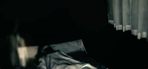 scopare nel letto cose strane a letto puttana d alto bordo filmerotici