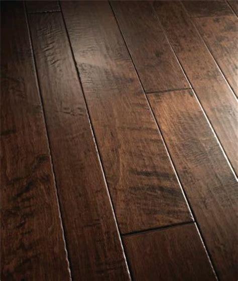 Engineered Floors Careers Engineered Hardwood Flooring Finest Awesome Wide Plank Engineered Hardwood Flooring Best Ideas