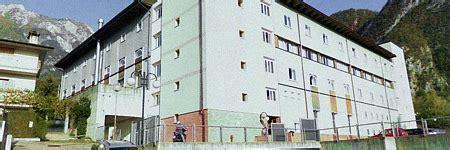 casa dello studente udine universit 224 171 con te gemona