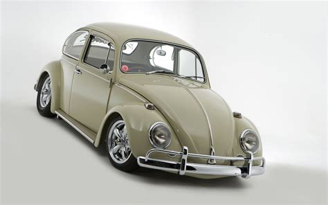 volkswagen beetle wallpaper image gallery hippie vw bug wallpaper