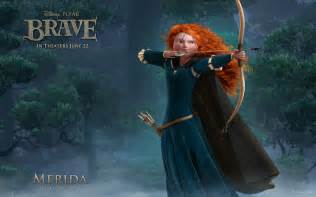 brave character posters collider
