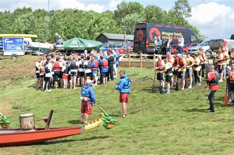 dragon boat racing wykeham lakes dragon boat races 2017 rotary club of scarborough cavaliers