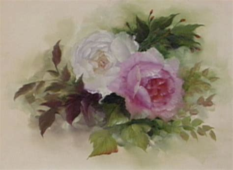 bob ross painting roses 496 best images about gary jenkins painting on