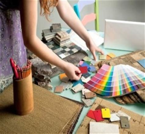 Career As An Interior Designer Careers In Interior Design What You Need To Know The