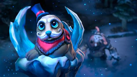 wallpaper dota 2 courier sir sealgil tusk wallpapers dota 2 private collection