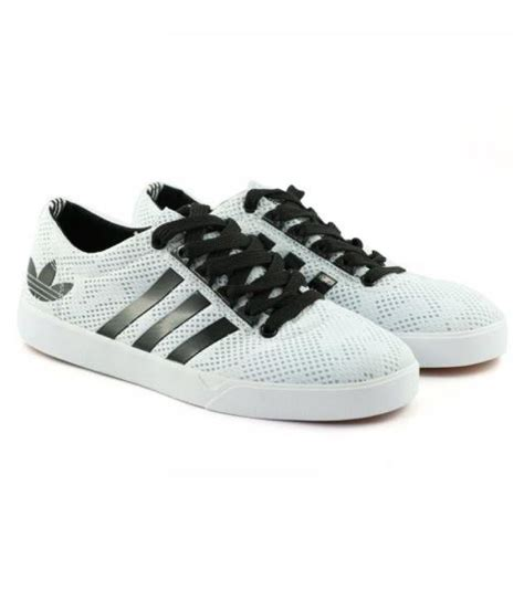 adidas performance neo 2 sneakers white casual shoes buy adidas performance neo 2 sneakers