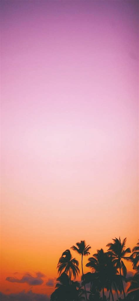 cool iphone  wallpapers backgrounds  freshen