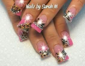 flare nails designs www imgarcade com online image arcade