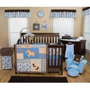 kmart baby crib bedding baby bedding find the softest crib bedding at kmart