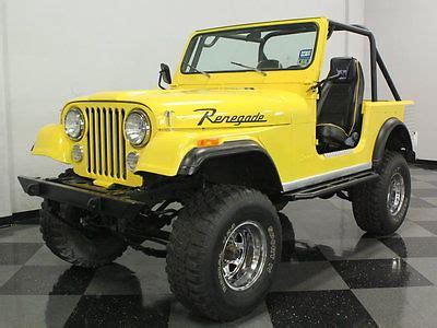 jeep t18 transmission for sale cj5 jeeps for sale