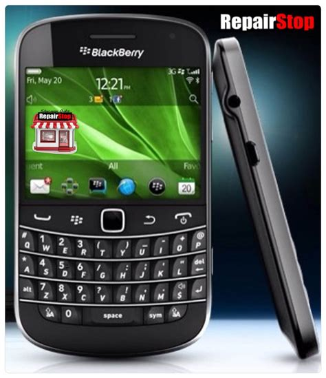 Hp Blackberry Q3 1000 ideas about blackberry smartphone on blackberry bold blackberry bold 3 and