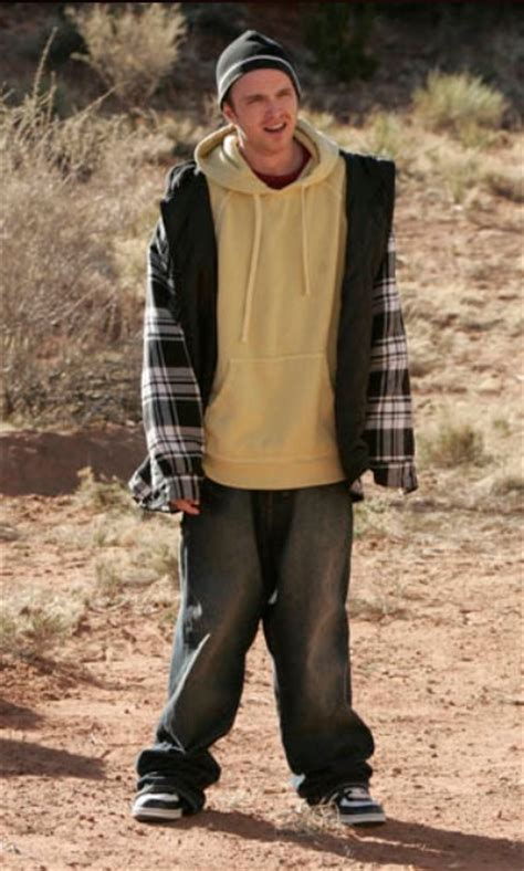 how to style your hair like jesse pinkman western defence view topic modern clothing your thoughts