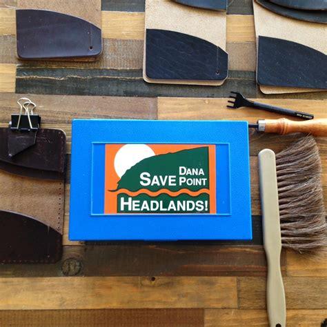 Headlands Handmade - headlands handmade