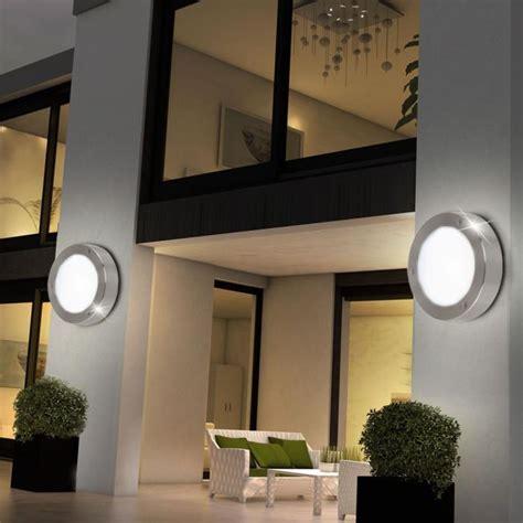 l l illuminazione vendita di prodotti per l illuminazione della casa